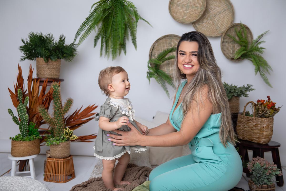 Mãe e filha, ensaio dia das mães, estúdio Brasília, Ensaio mãe, ensaio família