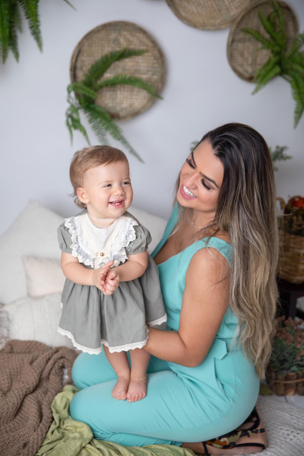sorrios em ensaio família, brasília, ensaio baby, fotografia em familia