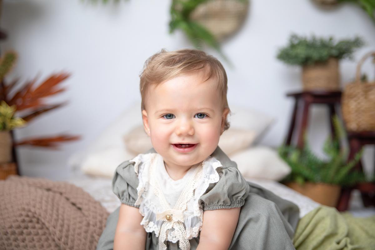acompanhamento bebê, primeiro ano do bebè, Brasilia, àguas claras