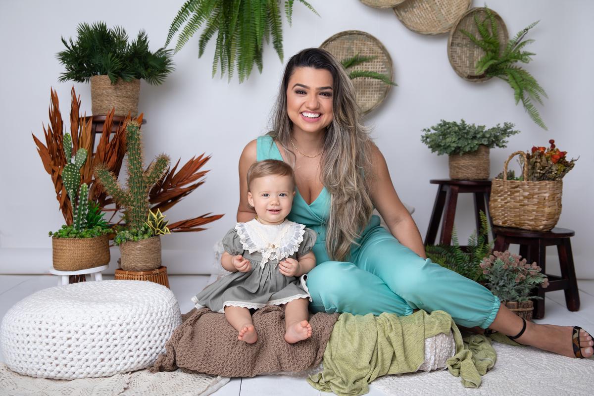 estúdio em àguas claras, Brasilia, ensaio dia das mães