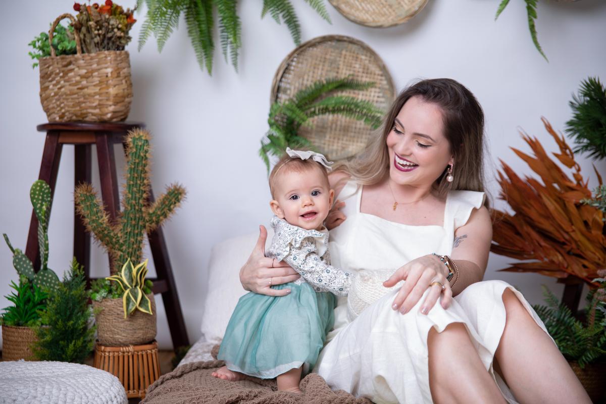 Amor de mãe, book mãe e filha, ensaio dia das mães, àguas claras, Brasilia