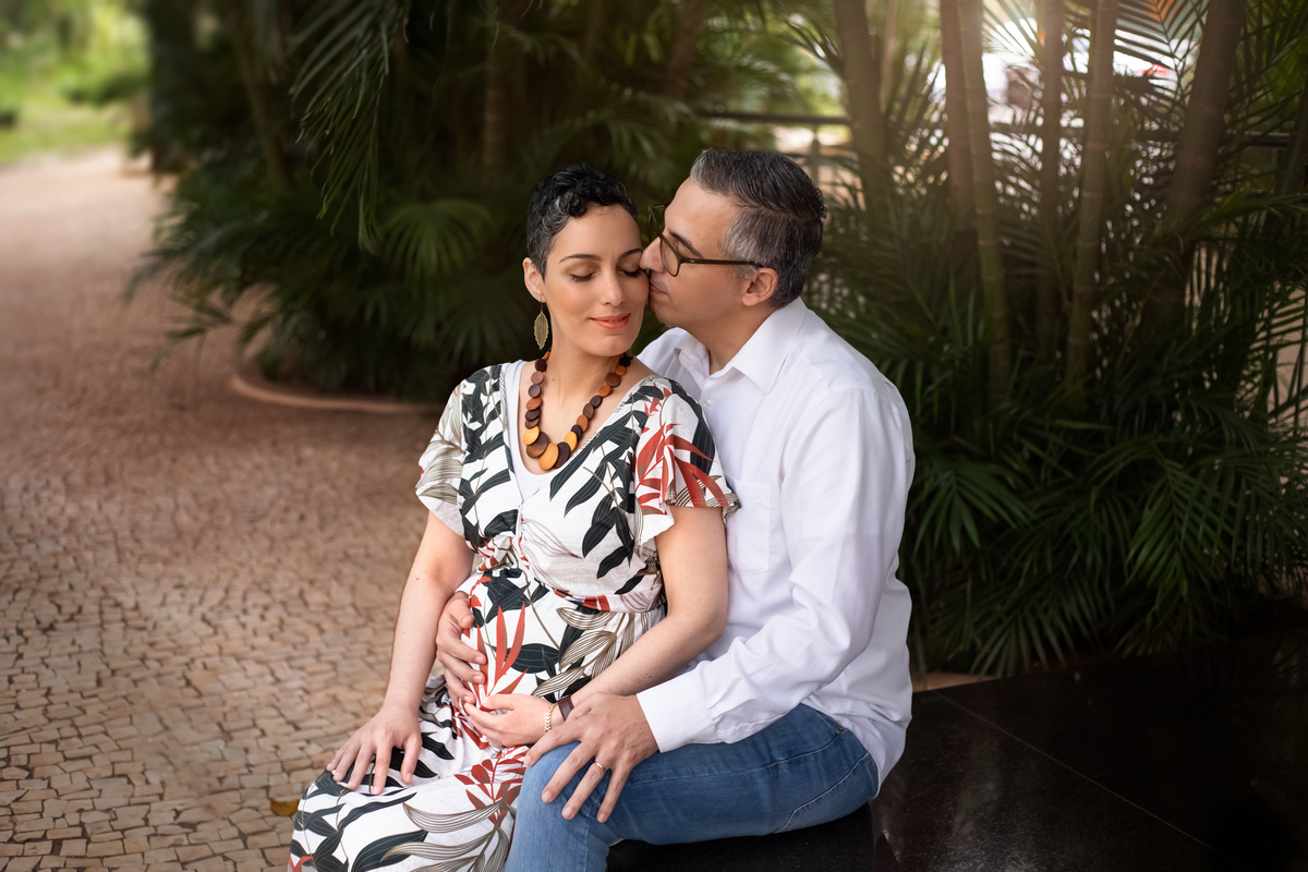 Amor na espera desse bebê, gestante brasilia, 114 asa sul