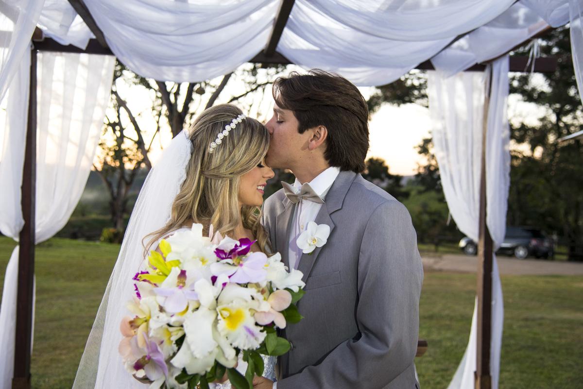 Casamento Mara e Vinícius