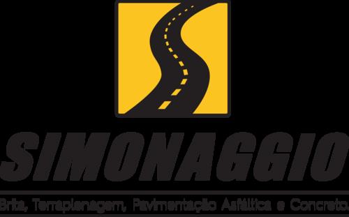 Logotipo de Simonaggio e Cia Ltda