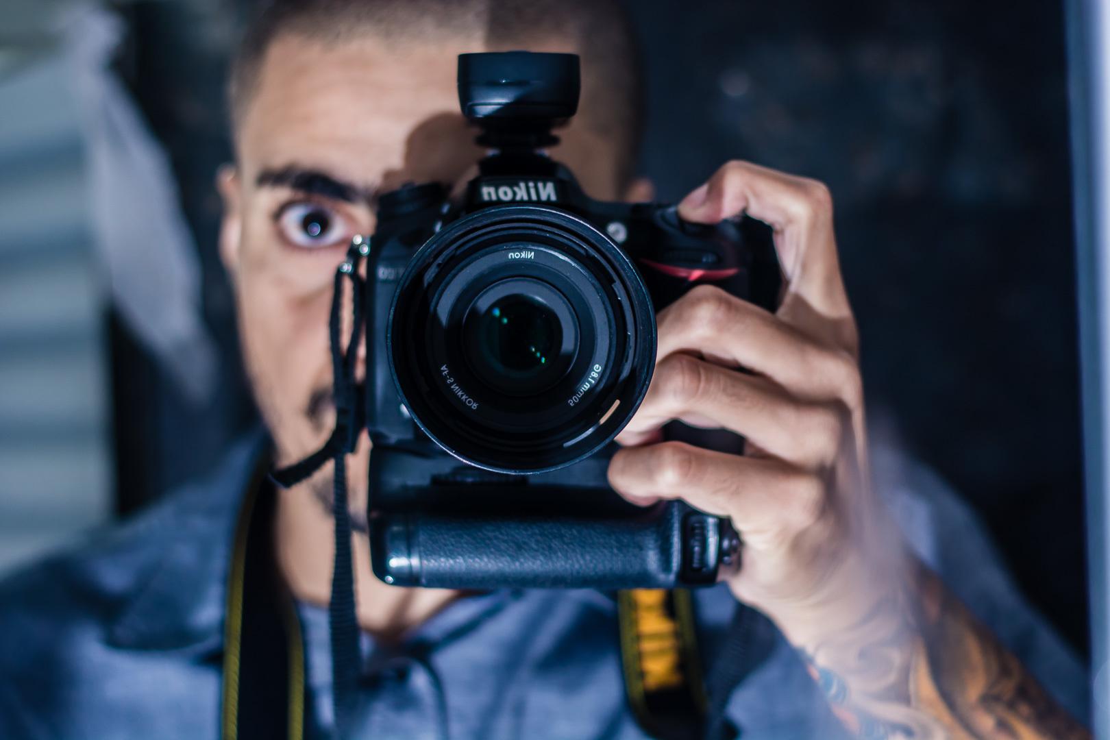 Contate Fotografo de casamento e 15 anos em pirapozinho | Roney Nicolau