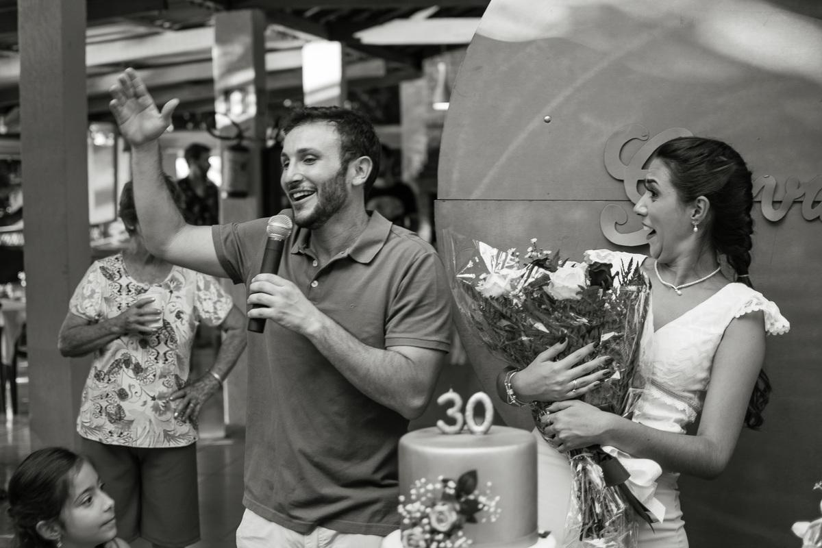 Imagem capa - Pedido de casamento Surpresa por Roney Nicolau da Silva Ferreira