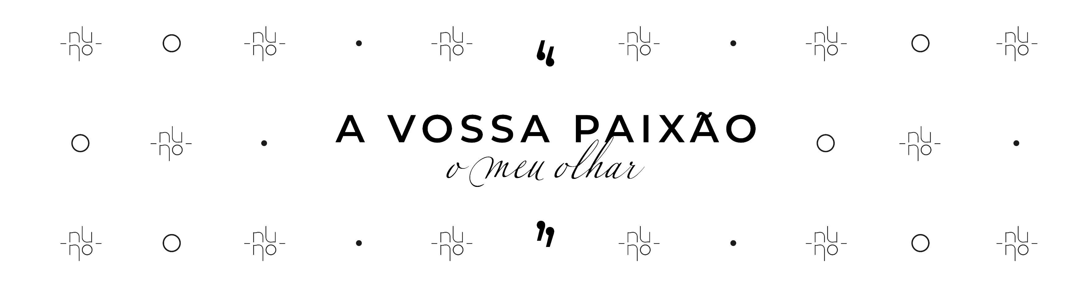 Contate Fotógrafo de Casamento Lisboa - Nuno Lopes, Coimbra, Porto, Braga, Sintra, Madeira, Açores
