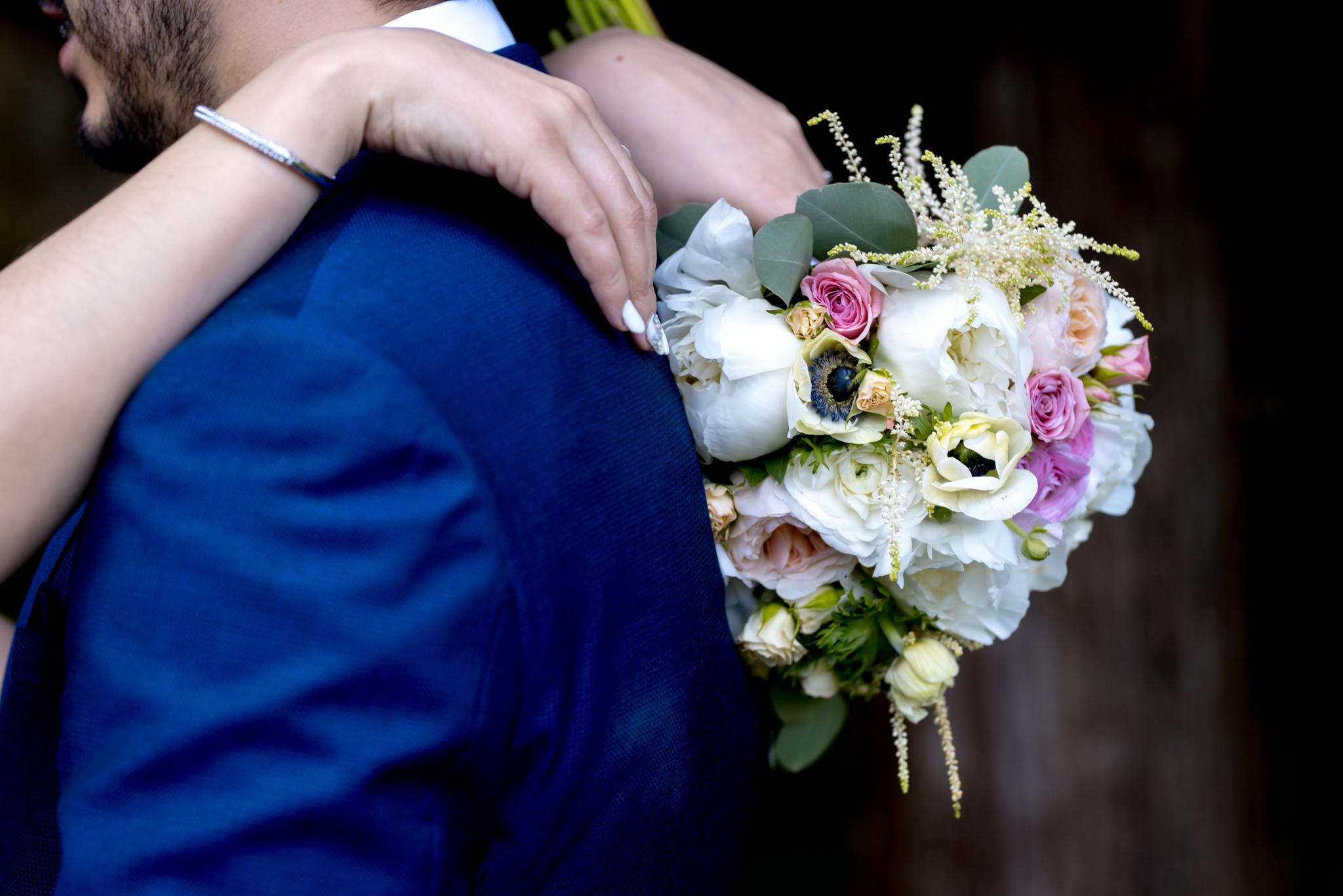 Contate Nuno Lopes - Fotógrafo de Casamento, Familia e Eventos em Coimbra