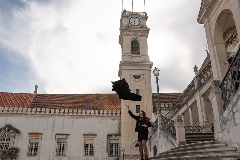 Imagem capa - Sessão Individual - Testemunho de Adriana Nunes por Nuno Lopes Photography