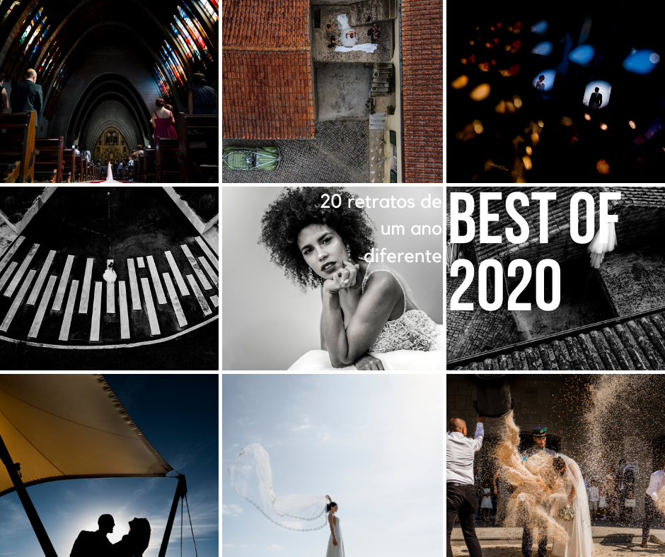 Imagem capa - BEST OF 2020 - 20 Olhares por Nuno Lopes Photography