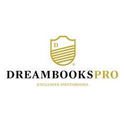 Imagem capa - DreambooksPro - O Porquê de ser o meu fornecedor de álbuns e impressões por Nuno Lopes Photography