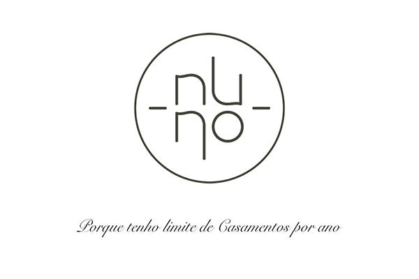 Imagem capa - Porque tenho limite de Casamentos por ano por Nuno Lopes Photography