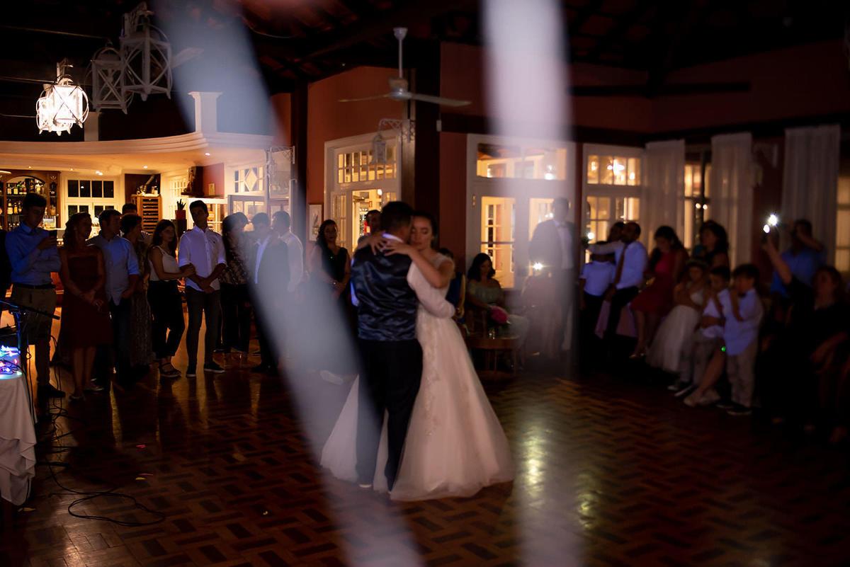 Imagem capa - Casamento Ilha da Madeira - Élvio & Carina  por Nuno Lopes Photography