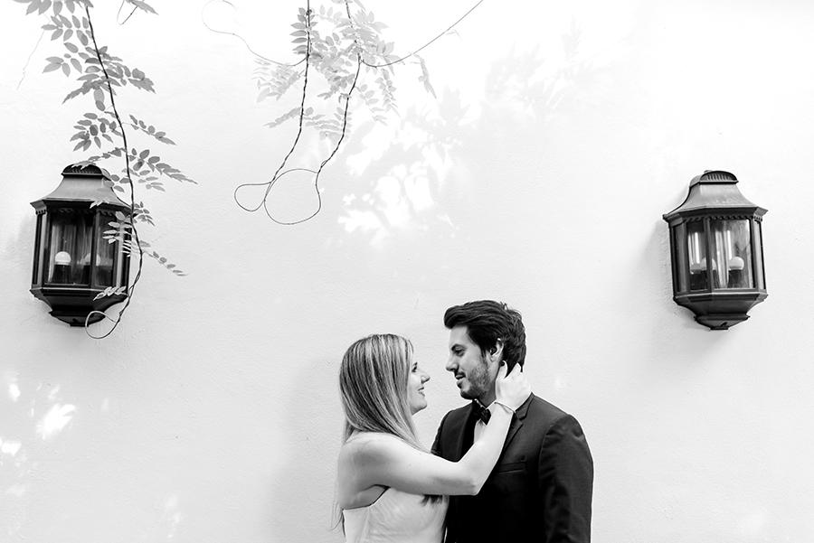 Imagem capa - Reservar antecipadamente o fotógrafo de Casamento ? SIM ou Não por Nuno Lopes Photography