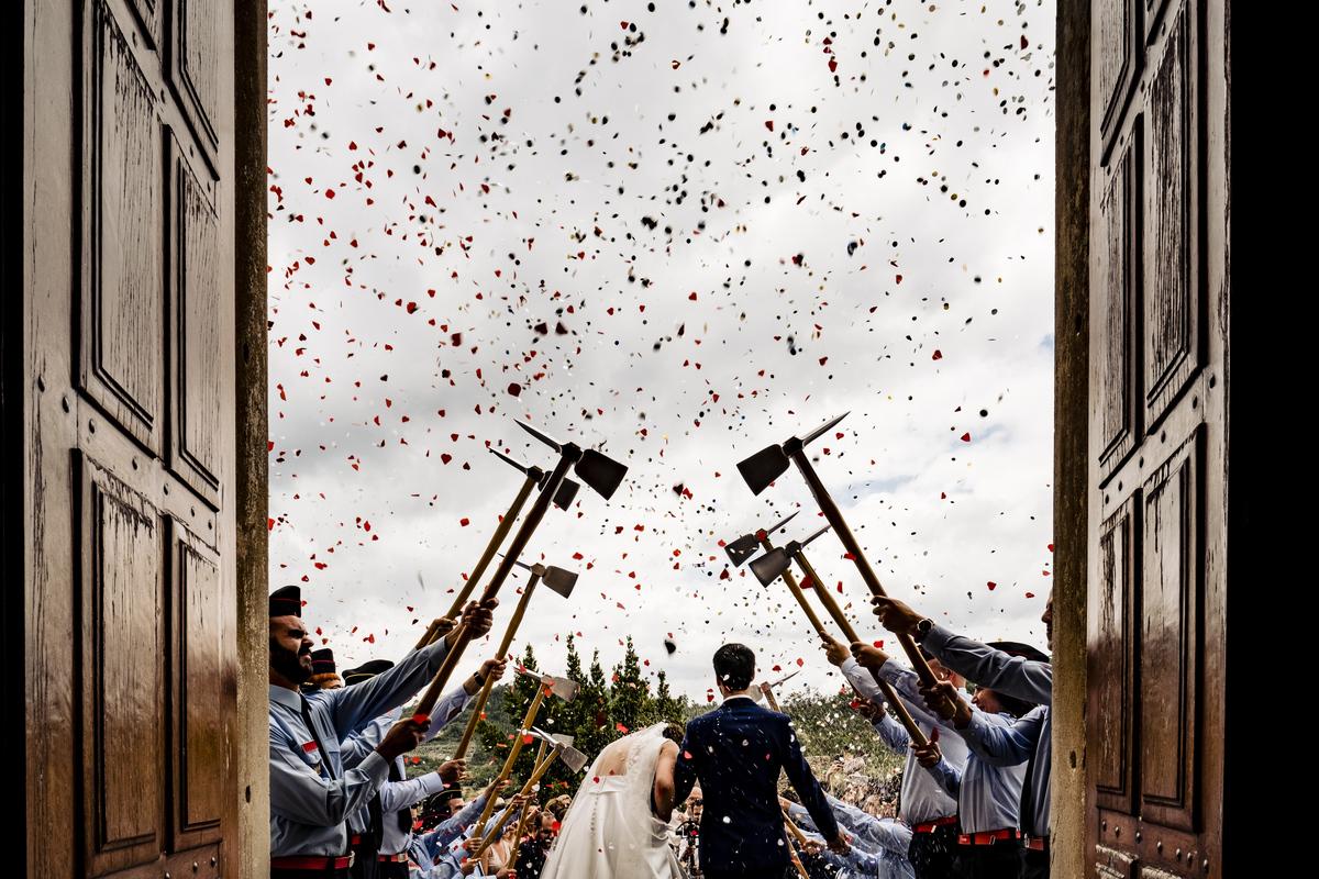 Imagem capa - Fiquei noiva e agora? Os 10 primeiros passos a dar após o pedido por Nuno Lopes Photography