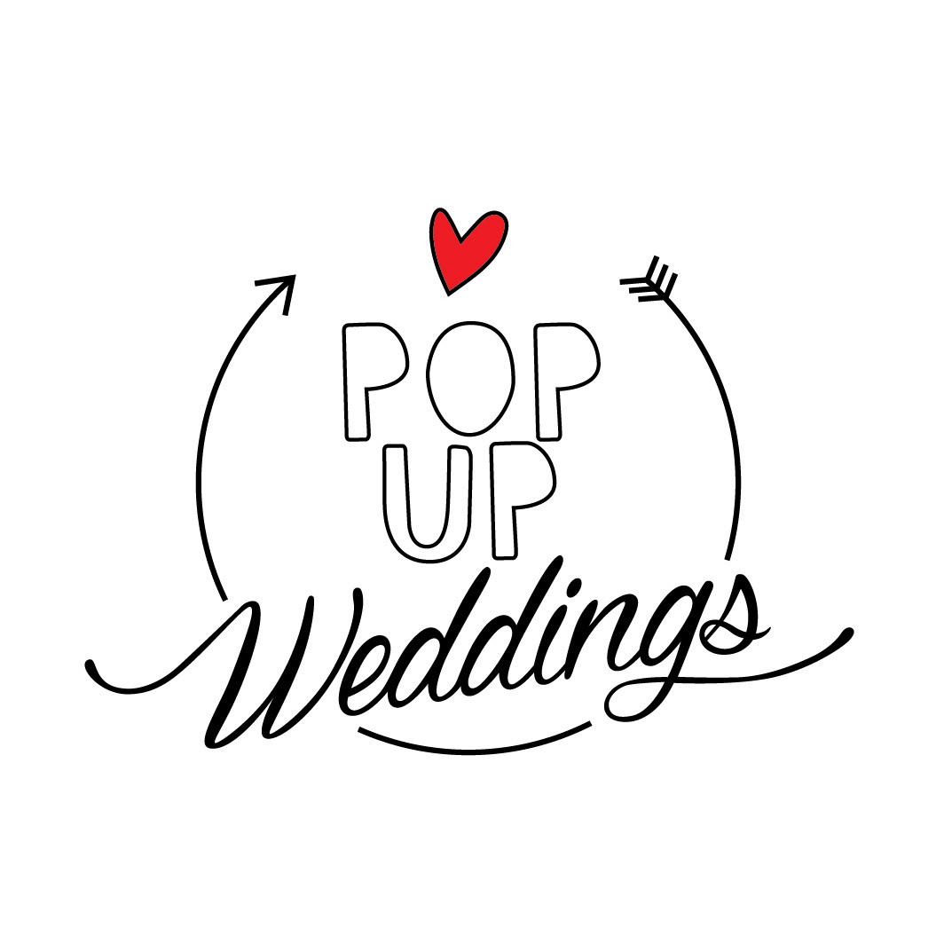 Imagem capa - Pop UP Weddings - I'm on the Team por Nuno Lopes Photography