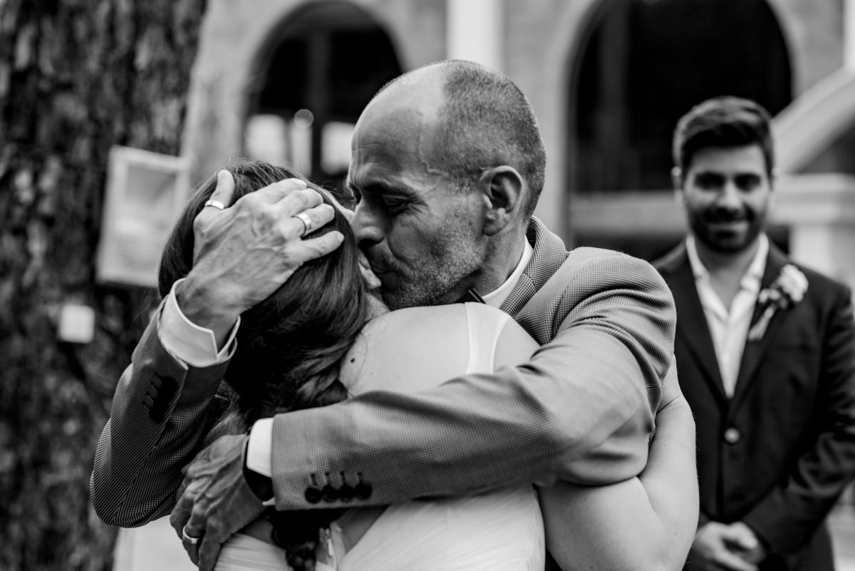 Imagem capa - Porquê Blog num Site de Fotógrafo ? por Nuno Lopes Photography