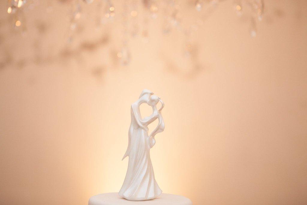 Imagem capa - Tendências da fotografias de casamento por Renato Matos