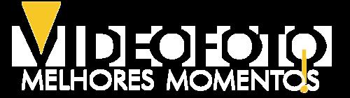 Logotipo de VideoFoto