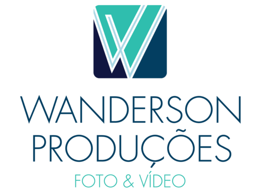 Logotipo de Wanderson de Oliveira Araujo