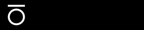 Logotipo de Daniel Brito