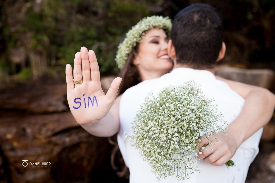 Imagem capa - 7 Dicas para seu Ensaio de Pré Casamento por Daniel Brito