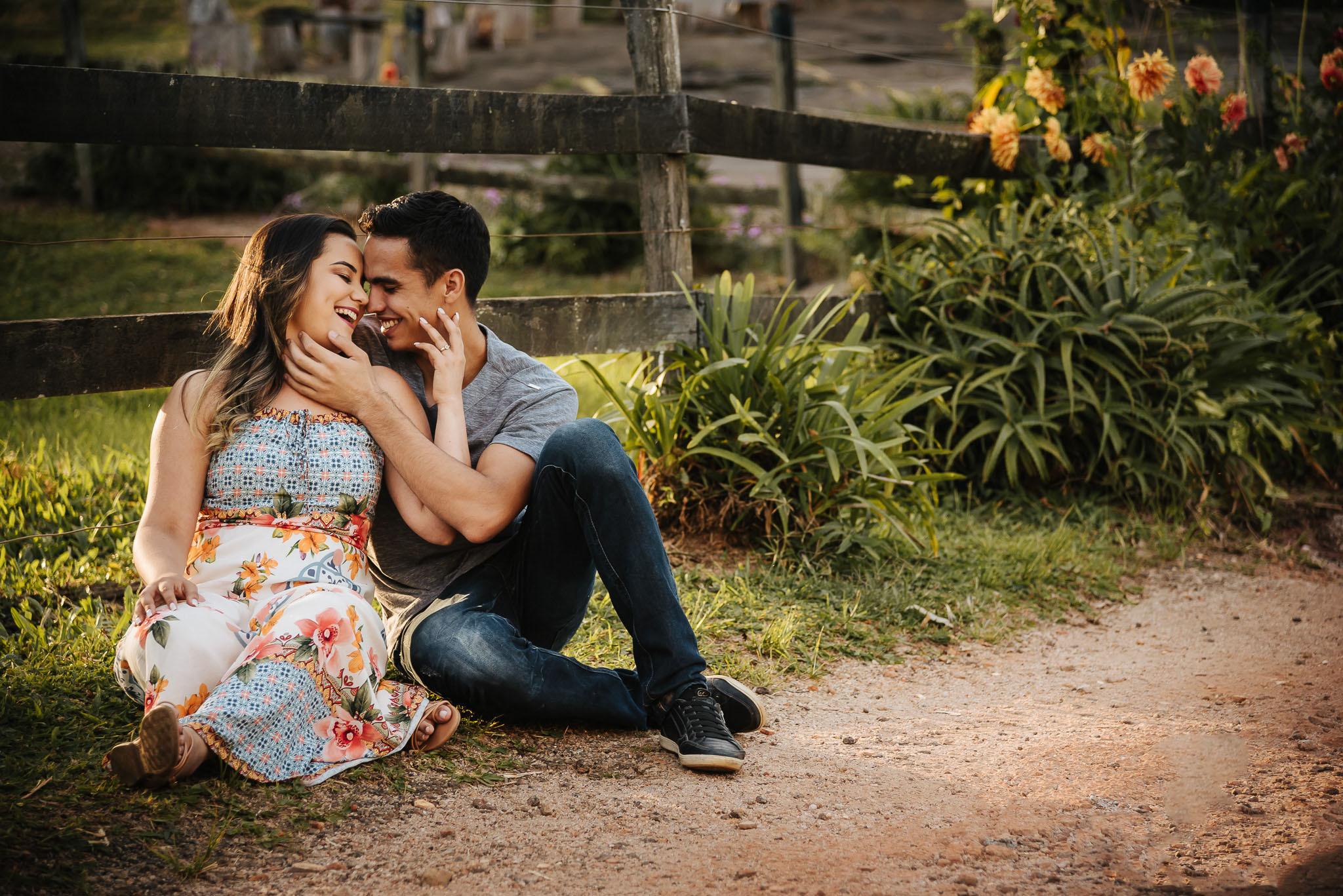 Contate Fotógrafos de Casamento no Espírito Santo - Albertazzi Fotografia