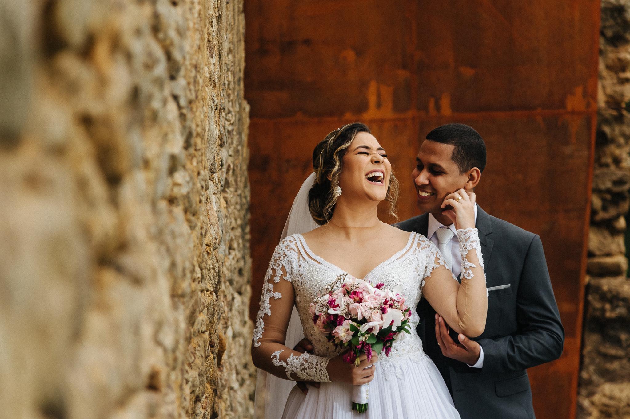 Contate Fotógrafos de Casamento na Grande Vitória - Albertazzi Fotografia