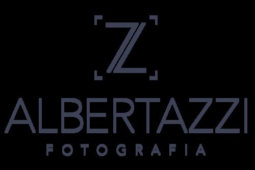 Logotipo de Pamela Albertassi