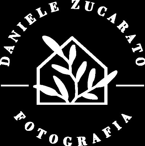 Logotipo de Daniele Zucarato