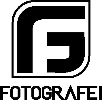 Logotipo de Fotografei
