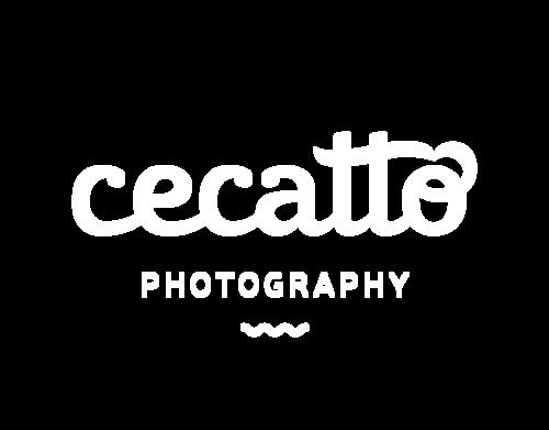 Logotipo de Giuliano Cecatto e Bruna Cecatto