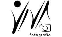 Logotipo de Thomas Augusto Silva de Oliveira