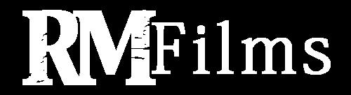 Logotipo de renan molina