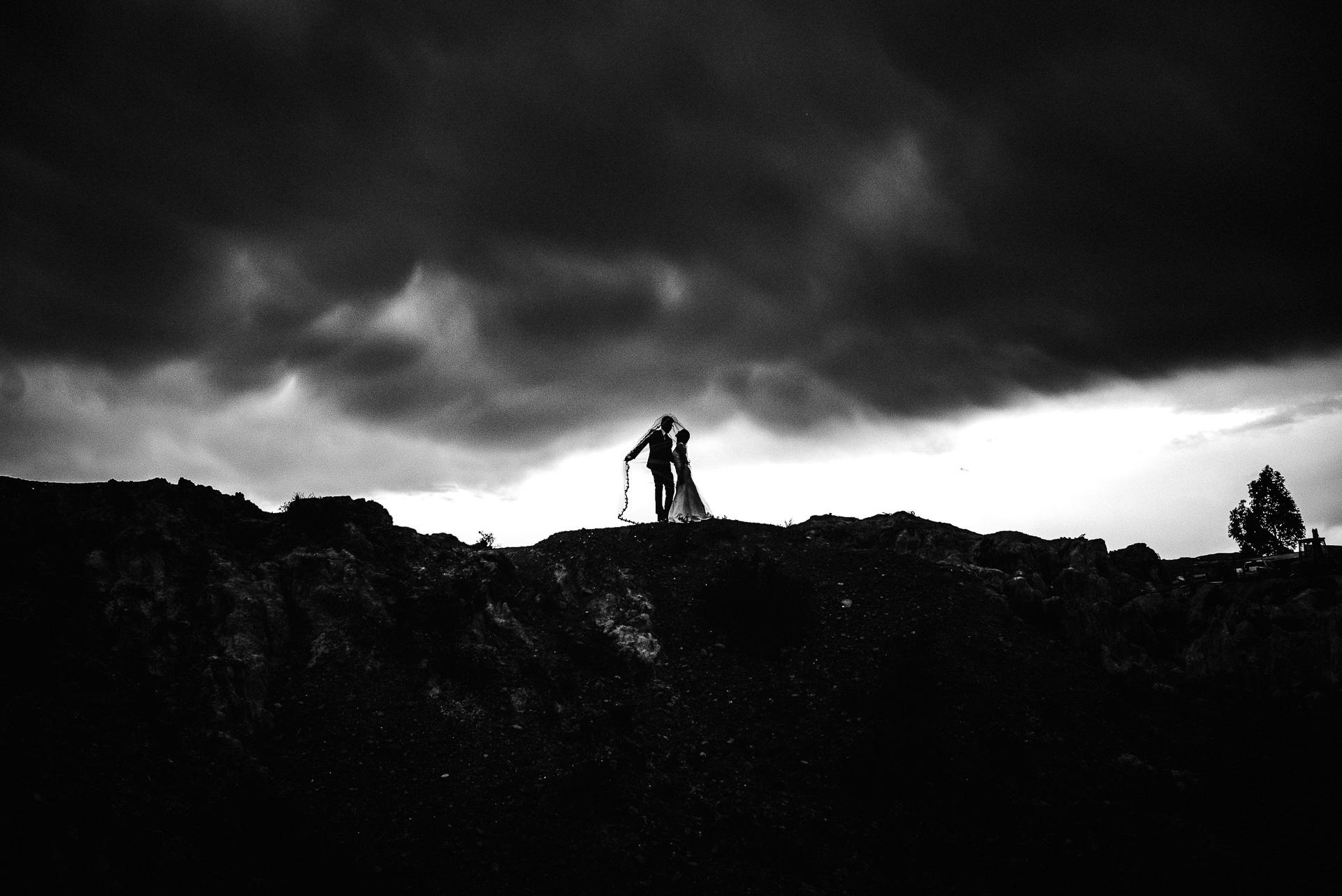 Contate Fotógrafos de Boda en Bolivia - Focusmile Photographers