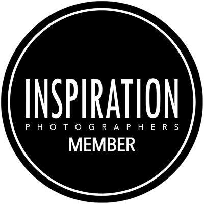 Imagem capa - ¡Ganamos otro Inspiration Awards! por Focusmile Fotógrafos