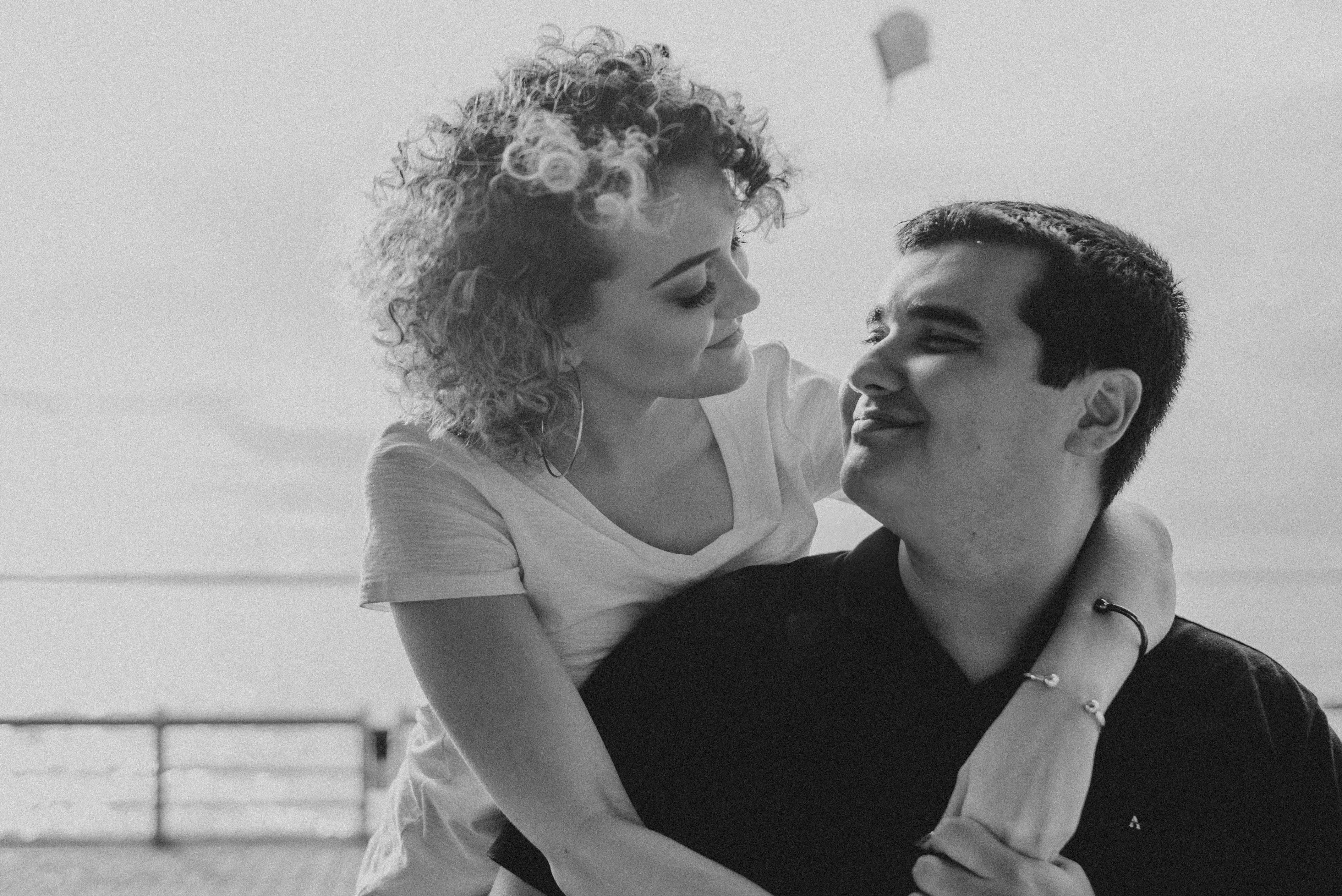 Sobre S3A Fotografia de Casamentos, 15 Anos e Família - Belém - Pará