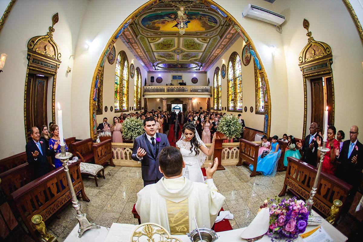 Imagem capa - Igrejas de Belém - Pão de Santo Antônio por S3A Fotografia