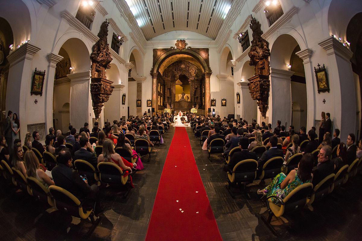 Imagem capa - Igrejas de Belém - Santo Alexandre por S3A Fotografia
