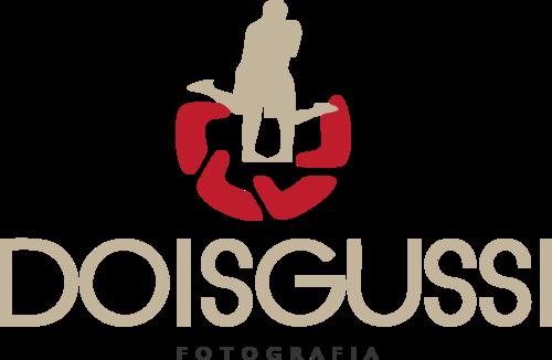 Logotipo de DOISGUSSI