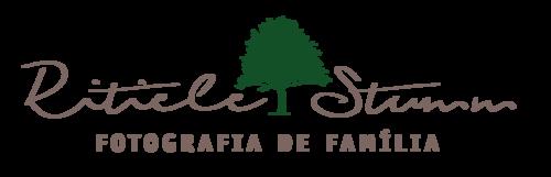 Logotipo de Ritiele Araujo Stumm