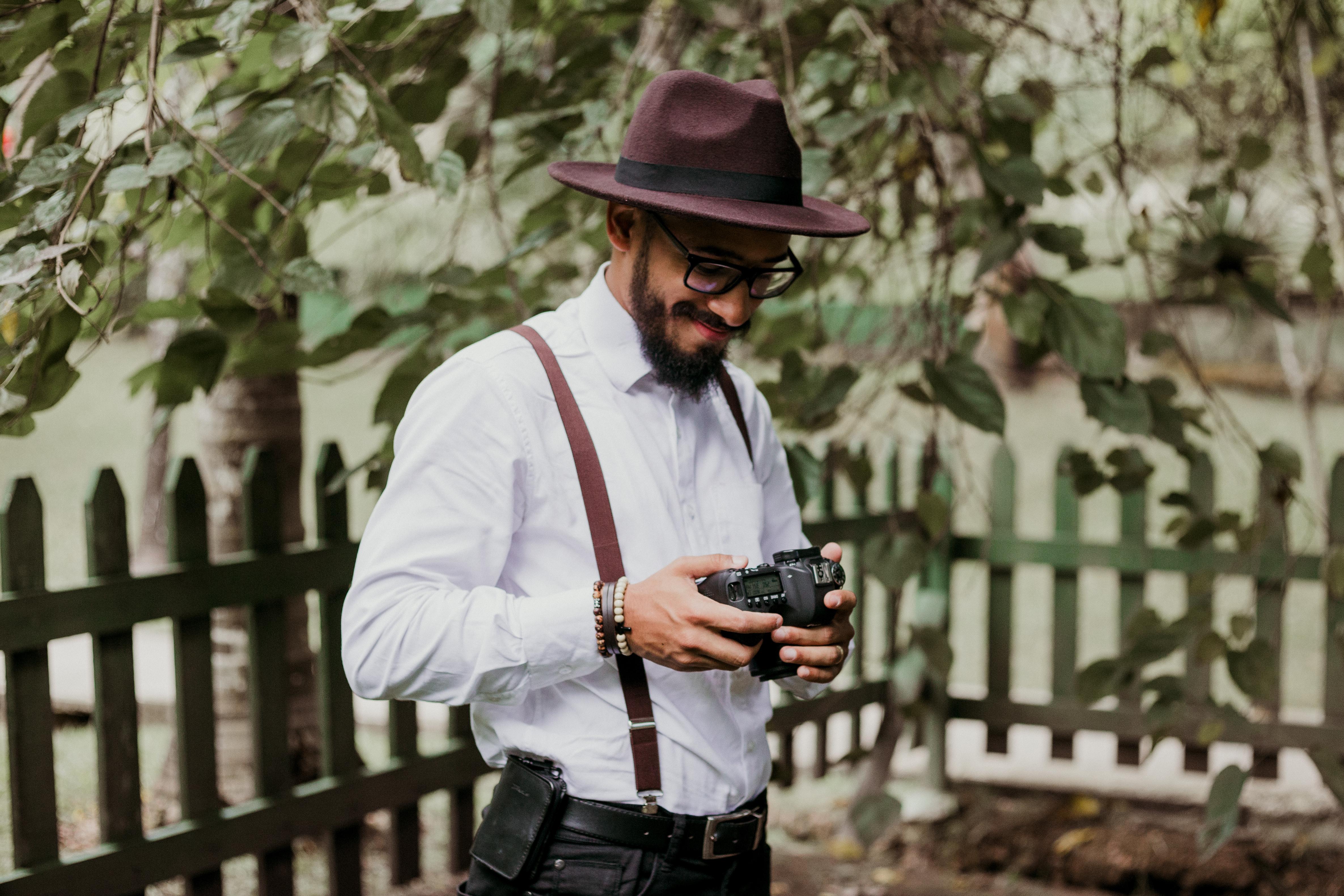 Contate Elton Pedro, Fotógrafo de Casamento em Brasília