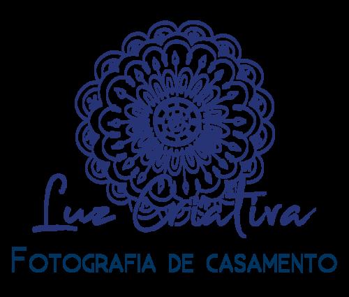 Logotipo de Marcela & Lorena