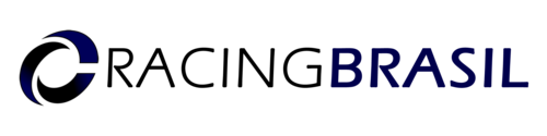Logotipo de Racing Brasil