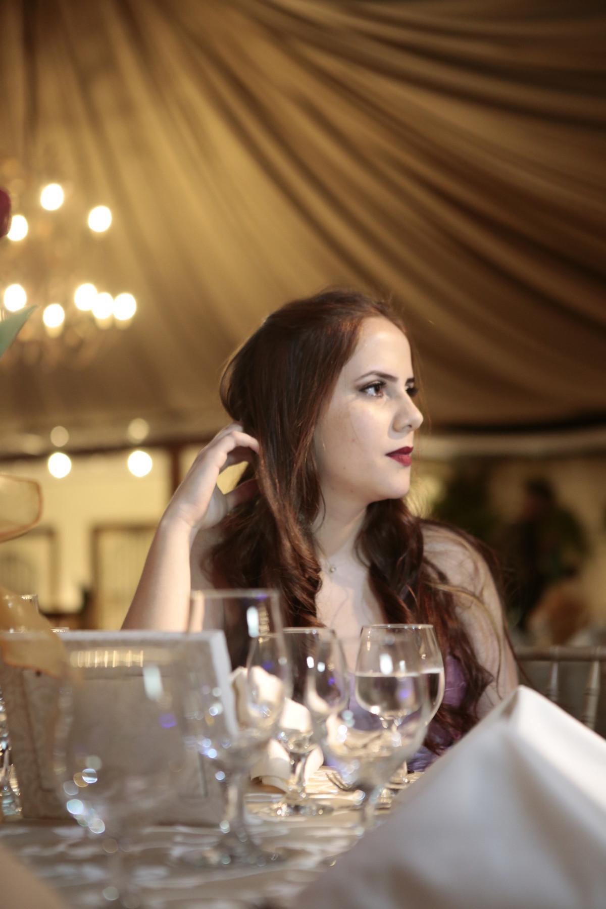 fotografias Aniversário debutante da Fernanda D'avila no buffet grande ville
