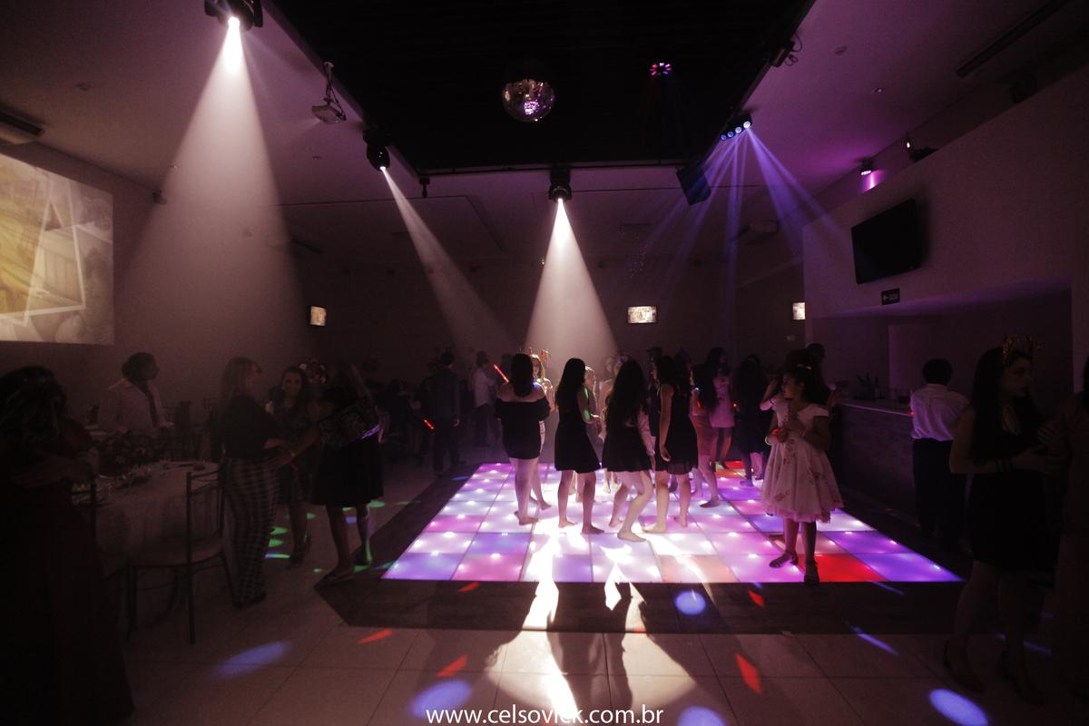Santo André fotos Aniversário debutante Adhara realizado no Buffet Surreal, fotos Celso Vick