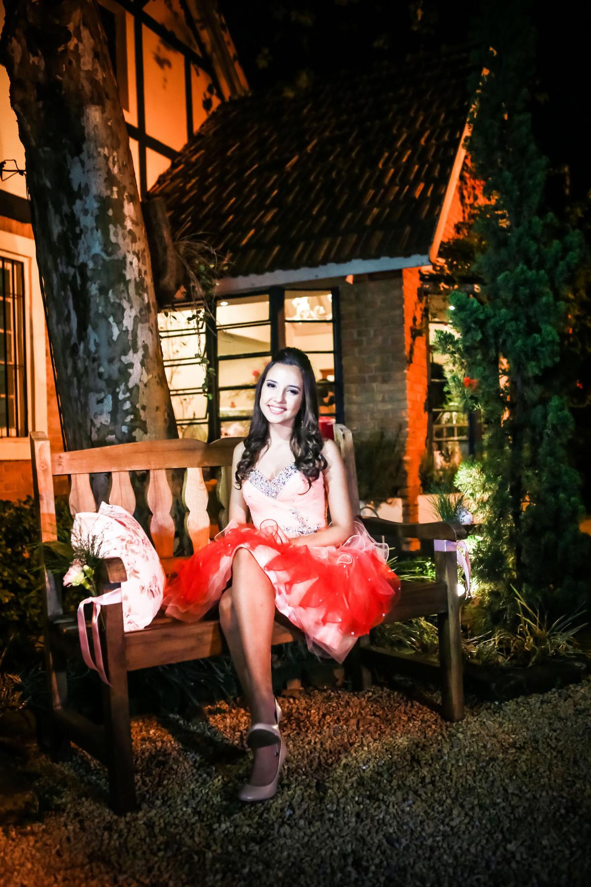 fotos do Aniversário de 15 anos Debutante Nathalia | Buffet Grande Ville| Charmosa Mansão no ABC | Fotos Vinícius Nakashima | Estúdio Celso Vick | Fotografia espontânea
