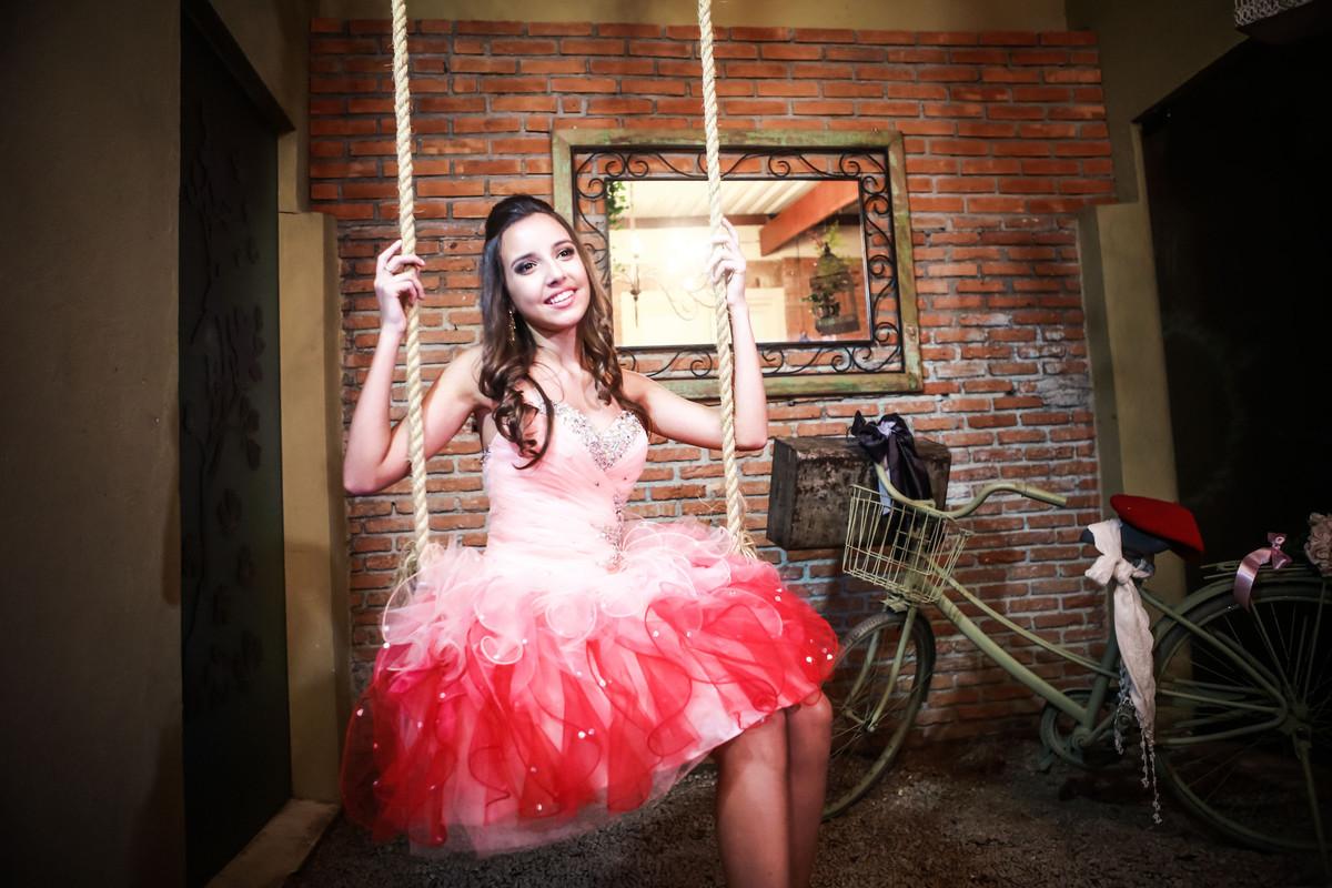 Aniversário de 15 anos Debutante Nathalia | Buffet Grande Ville| Charmosa Mansão no ABC | Fotos Vinícius Nakashima | Estúdio Celso Vick | Fotografia espontânea