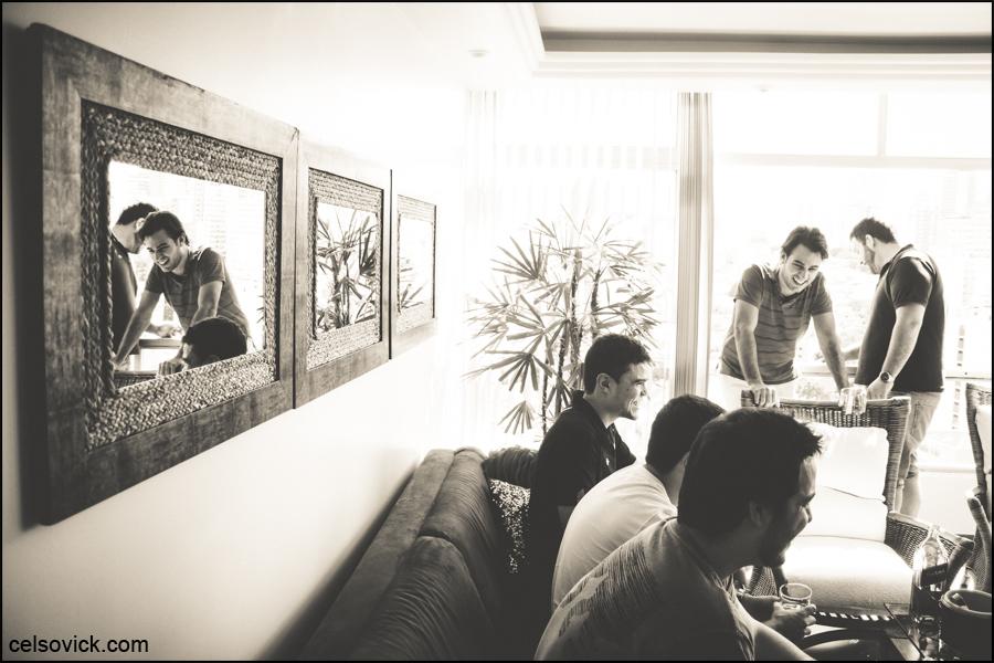 Casamento da Marcella e Felipe| Realizado na Igreja Imaculada Conceição Capela da Puc | Fotos Vinícius Nakashima | Estúdio Celso Vick | Fotografia espontânea