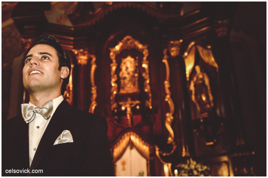 Fotógrafo capela da PUC Casamento da Marcella e Felipe| Realizado na Igreja Imaculada Conceição Capela da Puc | Fotos Vinícius Nakashima | Estúdio Celso Vick | Fotografia espontânea